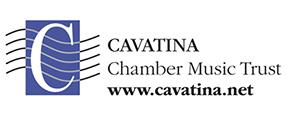 cavatina-web