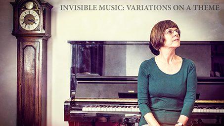 Invisible Music: Hearing Loss Series #2