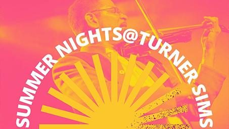 INTERN INSIGHTS: Summer Nights Playlist